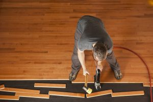 Important Things to Consider Before Installing a Hardwood Floor