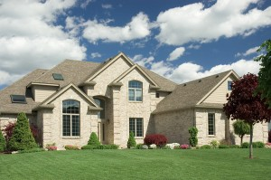 Focusing on the Outdoors, Why an Exterior Home Remodel is Beneficial