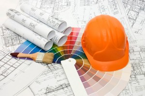 How to Create a Renovation Plan that Fits Your Budget