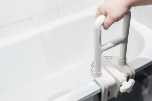 3 Ways to Make Your Home More Handicap Accessible